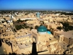 Khiva to become capital of Turkic world in 2020
