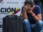 In Venezuela, Bachelet calls on Government to release prisoners, appeals for 'bold steps towards compromise'