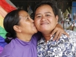New UN report on families in a changing world puts 'women's rights at their core'