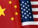 China urges US to withdraw arms sales to Taiwan