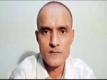 Pakistan agrees to grant consular access to Kulbhushan Jadhav