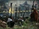 Pakistan: 19 dead, 16 injured as small plane crashes in Rawalpindi