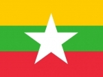 Myanmar parliament approves constitution amendment report