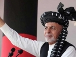Reckless, unwarranted, irresponsible: Afghanistan on Pak's attempt to link Kashmir with 'Afghan peace process'