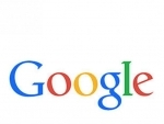 Google to pay 965 mln euros to settle fiscal disputes with France