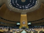 UN General Assembly President upholds value of multilateralism in speech closing annual debate