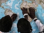 More than 90 per cent of Africa migrants would make perilous Europe journey again, despite the risks