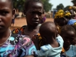 Millions of young lives at risk due to humanitarian funding shortfall: UNICEF