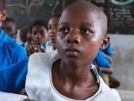 Nearly two million Cameroonians face humanitarian emergency: UNICEF