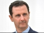 Assad says top US officials admitted supporting Al-Qaeda, making it proxy in Syrian war