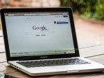 Google collects US citizens' health data as part of secret project - Reports