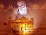 Canada India Foundation celebrates the 550th birth anniversary of Guru Nanak Dev Ji