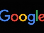 US launches probe into Google's medical data project Nightingale: reports