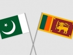 Pakistan to widen cooperation with Sri Lanka