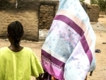Unprecedented humanitarian crisis in Mali revealed in new report