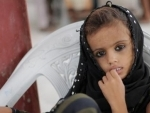 Yemen: Security Council backs new mission in support of key port city truce