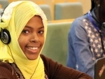 Female African coders 'on the front-line of the battle' to change gender power relations: UN chief