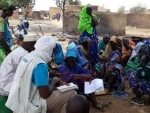 Central Mali: Top UN genocide prevention official sounds alarm over recent ethnically-targeted killings