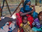 Don't take African generosity towards refugees for granted, says UN refugee chief