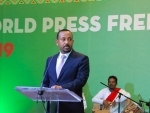Ethiopian Prime Minister awarded Nobel Peace Prize: Guterres hails his 'people first' agenda