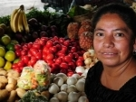 More women in Latin America are working, but gender gap persists, new UN figures show