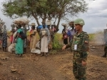 South Sudan: political will needed to form a unified government, on the road to peace