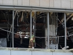 Sri Lanka rocked by eight blasts on Easter Sunday, 207 killed