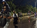 Some 300,000 Venezuelan children in Colombia need humanitarian assistance; UNICEF looks to boost response funding