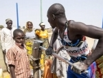 UN highlights need to solve growing burden of forcibly displaced Africans