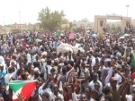 Sudan: UN chief deplores excessive force used against pro-democracy protesters, calls on military and civilian leaders to 'stay the course' in negotiations