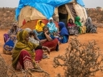 More funds needed to counter 'persistent and multi-faceted humanitarian problems' in Ethiopia