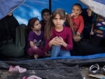 Athens urged to fast track asylum seekers amid island shelters crisis – UNHCR