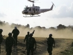 Security Council marks transition from 15 years of UN peacekeeping in Haiti