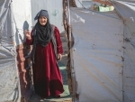 Life for civilians in Syria 'worse than when the year began'