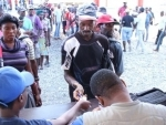 Haiti: Food insecurity expected to rise next year, UN humanitarian agency reports