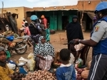 'Urgent need' to stop Mali violence with 'effective' military response: UN expert