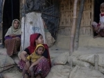 UN and partners appeal for $920 million to meet 'dire needs' of Rohingya refugees