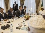 'Address root causes' of instability in Mali through 'aid and support' urges UN chief