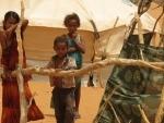 Sahel crisis reaching unprecedented levels, warn top UN humanitarian officials