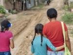 Venezuela migrant crisis begs a 'coherent, predictable and harmonized' response: UNHCR