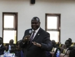 UN Security Council calls for South Sudan leaders to speed up action on peace deal