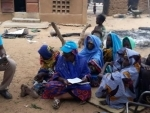 Mali's 'self-defence' groups must face justice, after deadly intercommunal attacks