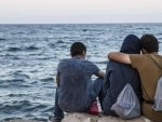 Tragedy of Mediterranean deaths continues, as seven drown, 57 rescued: UN migration agency