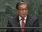 Myanmar willing to repatriate 'verified returnees' from Bangladesh