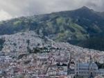 Ecuador: UN 'stands ready' to support talks, in bid to end political turmoil