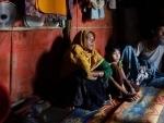 Global Refugee Forum ends with hundreds of pledges