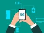 Romania to launch 5G services in 2020: gov't
