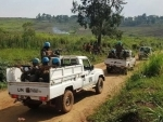 UN working to prevent attacks on civilians in eastern DR Congo