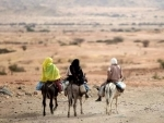 'Deliver justice' for atrocity crimes in Darfur, top court prosecutor tells Security Council