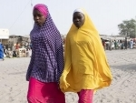 Easing fears and promoting gender equality in Chad's girls-only classrooms